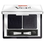 **PUPA VAMP!COMPACT DUO SOMBRA DARK NIGHT